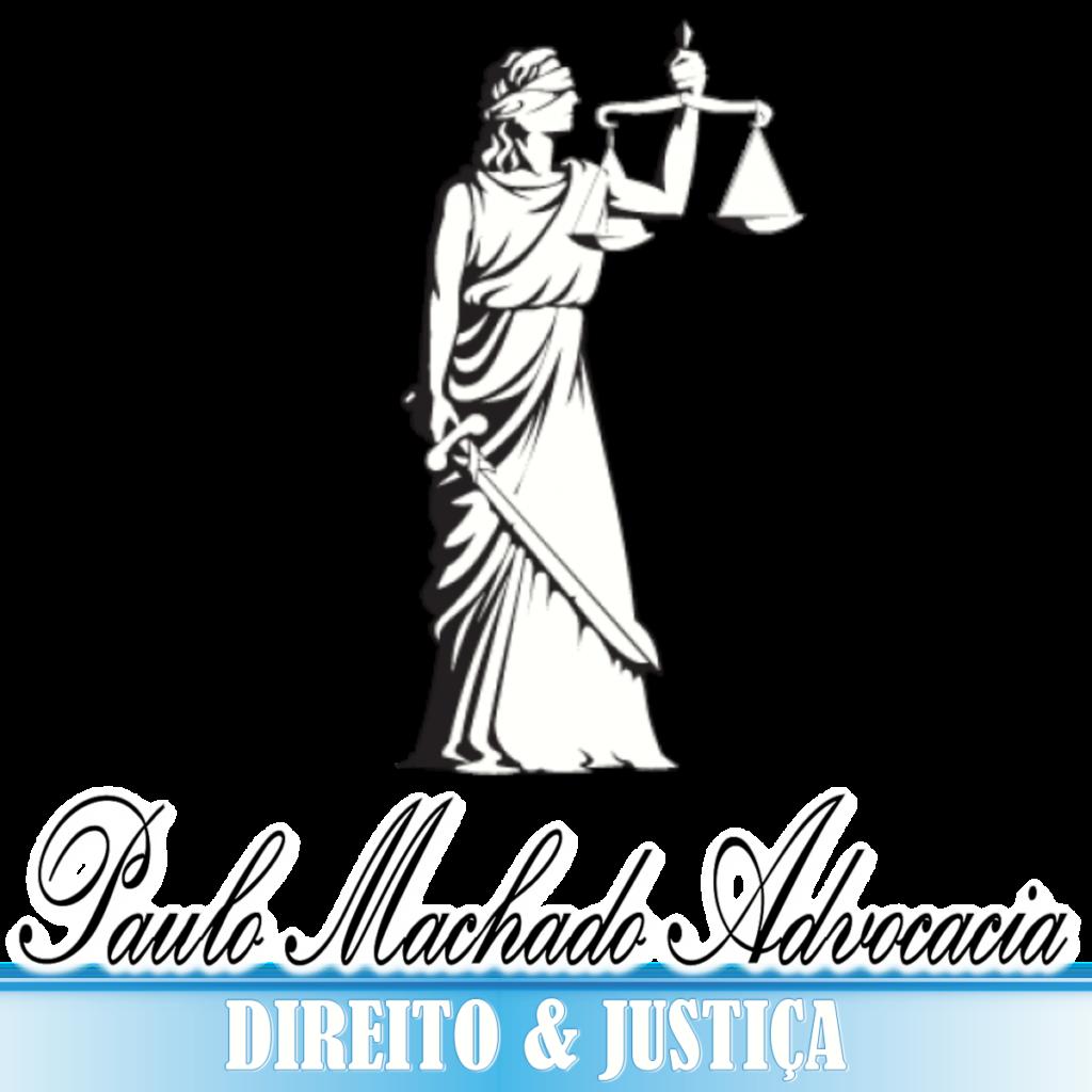 Paulo Machado Advocacia - Foz do Iguaçu