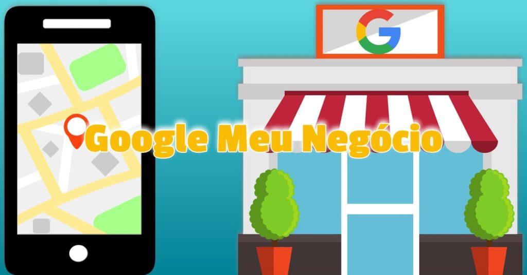 You are currently viewing Google Meu Negócio