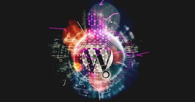 Benefícios de usar o WordPress